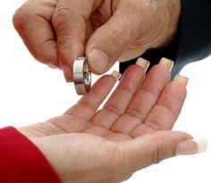 Papa Francisco habla sobre los divorciados en segundas nupcias |...