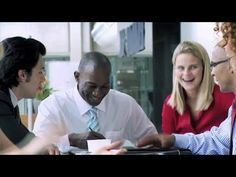What is the Intercultural Relations Master's at Lesley University? Watch this video to learn more! Courses include Intercultural Communications, Grant Writing, International Education Exchange & International Student Advising.