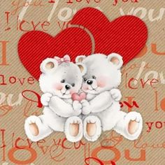 Wallpaper Iphone Cute, Love Wallpaper, Disney Wallpaper, I Love You Pictures, Beautiful Love Pictures, Christmas Greeting Cards, Christmas Greetings, Teddy Bear Quotes, Teddy Beer