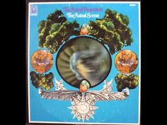 A 1968 album originally issued on Metromedia, The Astral Scene is one of those weirdly compelling pop albums that could have only emanated from the Age of Aq. Pop Albums, Astral Projection, Seeds, Believe, Frame, Plants, Projects, Painting, Art