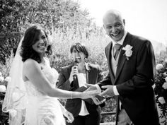 Rita Annunziata   Wedding in Bellagio