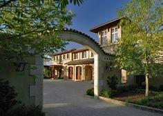 Cima Vista Residence - Harrison Design - undefined - Discover more at harrisondesign.com
