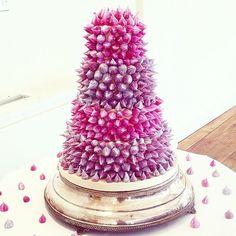 meringue-girls-cakes-2