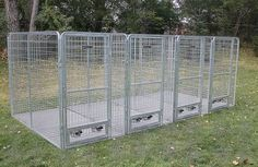 1000+ ideas about Dog Kennels For Sale on Pinterest ...