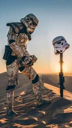 Stormtrooper - Star Wars Cosplay - Star Wars Cosplay news - - Star Wars Film, Star Wars Fan Art, Star Wars Poster, Star Wars Clones, Vader Star Wars, Star Wars Clone Wars, Darth Vader, Star Citizen, Costume Star Wars