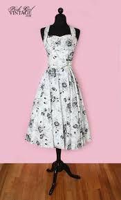 Resultado de imagen de 60s dresses