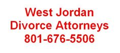 Magna 84044 Salt Lake Co. UT child custody attorney free consultation