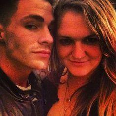 "679 Likes, 13 Comments - carina adly mackenzie (@cadlymack) on Instagram: ""Truest of loves. @coltonlhaynes"""