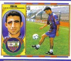 Félix.