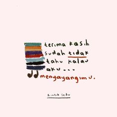 Risk Quotes, All Quotes, People Quotes, Words Quotes, Cinta Quotes, Quotes Galau, Creativity Quotes, Reminder Quotes, Quotes Indonesia