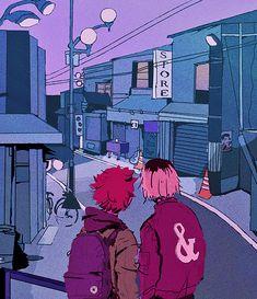 Imagen de haikyuu and anime