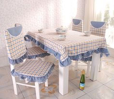 Cheap Pad Chair Buy Quality Foot Pads Directly From China Dining Room Chairs Suppliers Home Table Cloth Fabric