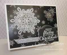 Stampin' Up!, DIY Crafts, Flurry of Wishes, Grand Vacation Achiever's Blog Hop. Come to my blog to start hopping through 40 blogs featuring 2015 Holiday Catalog Sneak Peeks!
