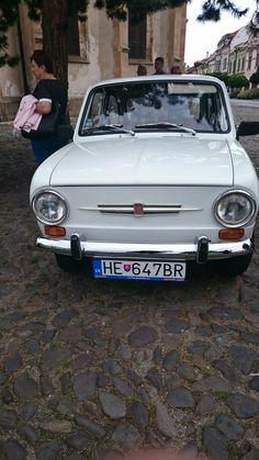 Fiat, Vehicles, Car, Vehicle, Tools