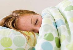 11-Mar-2013 7:48 - SLAAPSTOORNIS BIJ HALF MILJOEN NEDERLANDERS. De structurele slaapstoornis slaapapneu komt veel vaker voor dan artsen tot nu  toe dachten. Uit nieuw onderzoek blijkt dat een half miljoen Nederlanders aan de stoornis lijden.