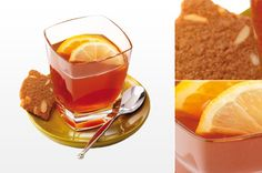 Citrus_Grove_Tea
