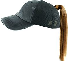 ce934adf667 Our Vintage Hat Collection is adorable and the perfect piece to add to any  outfit this summer.
