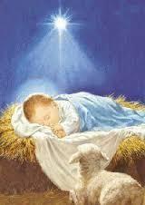 Lettera a Gesù Bambino
