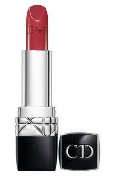 ROUGE DIOR Lipstick 644 Rouge Blossom