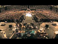 ONE OK ROCK - Mighty Long Fall at Yokohama Stadium   #LatinaEli,FrasesDeUnOtaku  #FrasesDeUnOtaku  #AnimeRomance