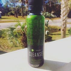 "This cleanse is for you if you: ✅feel sluggish ✅feel bloated ✅deal with constipation ✅have reached a plateau in your weight loss ✅want to reset and rebalance your body You've gotta try it! I'm looking for ""Product Testers"" to try this product and receive my discount Message for details! Link in BIO"