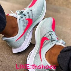 50 best nike shoes 2019 can really make you cooler page 19 Adidas Shoes, Shoes Sneakers, Sneaker Store, Nike Air Zoom Pegasus, All Star, Only Shoes, Nike Outfits, Types Of Shoes, Shoe Boots