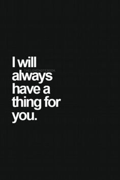 Missing Quotes : Flirty #relationship #quotes #relationshipgoals