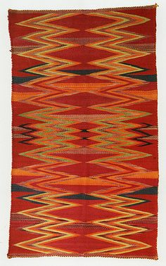 Saddle Blankets/Small Rugs-horizontal quilt inspiration
