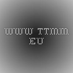 www.ttmm.eu