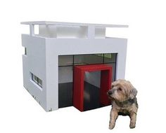 Ultra modern pet is a collection of cool, contemporary furniture designs for…