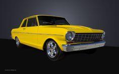 1964 Chevy Nova | 1964-Chevy-Nova-1680x1050-01.jpg