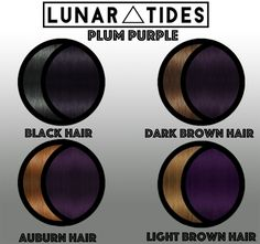 Dark and luscious, our deep colors feature velvet tones that are highly pigmented to last long and create richer tones. Blue Velvet is a one-of-a-kind highly pigmented deep blue dye. * This is a semi-permanent dark blue hair dye * Our dyes are non-damagin Dark Purple Hair Dye, Dyed Hair Blue, Dyed Hair Purple, Dark Hair, Brown Hair, Semi Permanent Hair Color, Cool Hair Color, Hair Colors, Blue Velvet