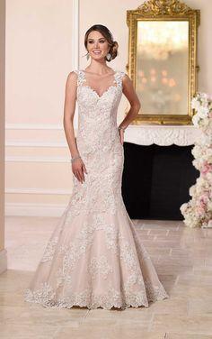 Comprar Vestido de Noiva no Aliexpress ~ Sobre Noivas e Sonhos