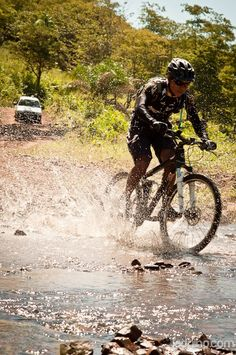 MTB Cool Bicycles, Cool Bikes, Mtb, Online Bike Shop, Montain Bike, Mountain Bike Trails, Holiday Deals, Pro Cycling, Water