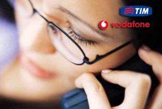 freelance80 free your space: Tim e Vodafone dal 21 luglio diventa a pagamento l...