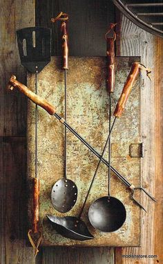 Vintage Buffalo Forge Blower Antique Blacksmith Tool