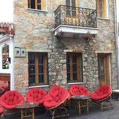 Barlar sokagı Marmaris, Old Town, Turkey, Romantic, Bar, Home Decor, Old City, Decoration Home, Turkey Country
