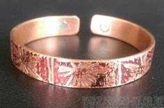 copper magnetic slave bracelets and link bands, stainless steel and scalar pendants, magnetics rings and much more healing products at great prices. Fire Ant Bites, Health Bracelet, Slave Bracelet, Crps, Fire And Ice, All Brands, Hibiscus, Magnets, Jewelry Bracelets