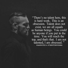 Tag your team Words of motivation via Conor. Health Quotes, Fitness Quotes, Motivation Quotes, Daily Quotes, Me Quotes, Qoutes, Chance Quotes, Reminder Quotes, Motivational Quotes For Success