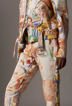 Alex Mullins unveiled its Spring/Summer 2015 lookbook photographed by Baker & Evans and styled by Melissa Thompson.