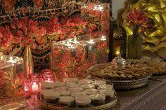 Jantar Árabe