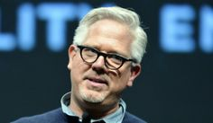 'I Don't Want To Waste My Life Anymore': Glenn Beck Announces He's Getting Out Of Politics....4/17>>>