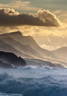 #sea #ocean #nature