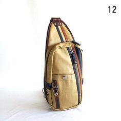 送料無料 ボディーバッグ メンズ 配色カラーPU切替 タテ型 メンズバッグ ボディバッグ ショルダーバッグ 鞄 ビジネス プレゼント…