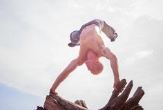 Primal Revolutions Photography - CrossFit + Yoga + Paleo + Primal Lifestyle Photography Crossfit, Primal Movement, Move Your Body, Stockholm, Savannah Chat, Sweden, Yoga, Lifestyle, Yoga Sayings