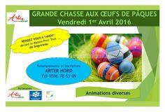 Grande Chasse aux Œufs de Pâques Vous aussi intégrez vos événements dans l'Agenda des Sorties de www.bellemartinique.com C'est GRATUIT !  #martinique #Antilles #domtom #outremer #concert #agenda #sortie #soiree