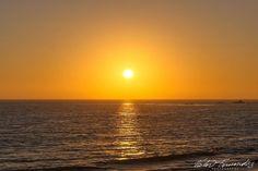 #tbt #malibu #malibubeach  #horizon #fireinthesky #sunset #hike #photography #fineart #nikon #landscape  #amazing  #sunsetlovers  #wanderlust #travel #photooftheday #skyporn #goldensky  #Explore #discover #lovephotography #lostinla #california