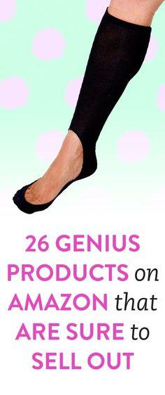 26 Genius Products o - November 17 2018 at