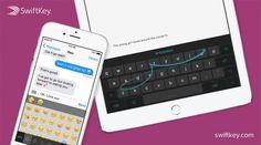 El popular teclado Swiftkey ha sido actualizado con una gran cantidad de mejoras que van desde la posibilidad de sugerir emojis hasta 11 nuevos idiomas.