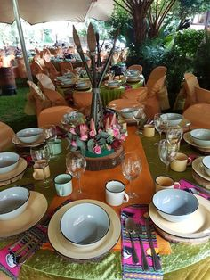 Shared by Career Path Design Traditional Wedding Decor, African Traditional Wedding, Living Room Decor Traditional, Traditional Dresses, African Wedding Theme, African Theme, Zulu Wedding, Diy Wedding, Wedding Ideas